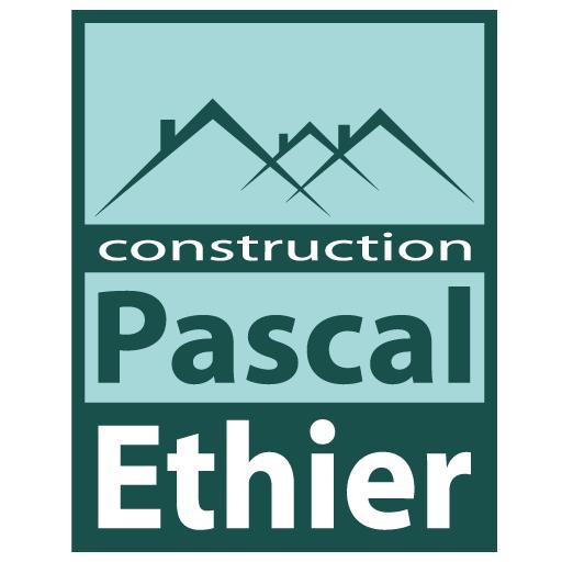 Construction Pascal Ethier